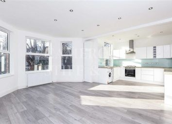 Thumbnail 3 bed flat to rent in Park Avenue, Willesden Green, London