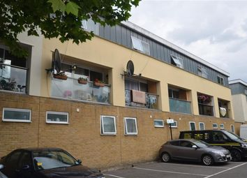 Thumbnail 3 bed terraced house for sale in Clocktower Mews, Hanwell