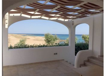 Thumbnail 4 bed villa for sale in Carovigno, 72012, Italy