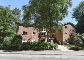 Thumbnail 2 bed flat for sale in Milton Court, Milton Road, Wokingham, Berkshire