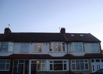 Thumbnail Room to rent in Allens Road, Enfield
