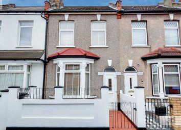 Thumbnail 3 bed property for sale in Skeltons Lane, Leyton