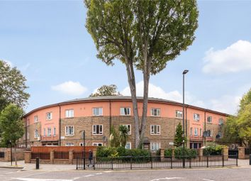 2 bed maisonette for sale in Nightingale Road, Islington, London N1