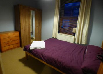 Thumbnail Room to rent in Naishs Street, Frome, Somerset