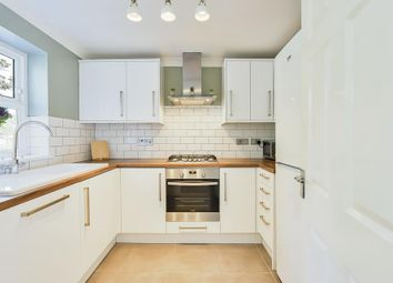3 bed semi-detached house for sale in Wandle Bank, Colliers Wood, London SW19