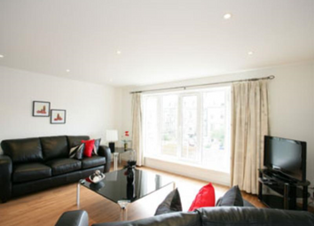 Thumbnail 2 bed flat to rent in Dempsey Court, Fountainhall AB15,