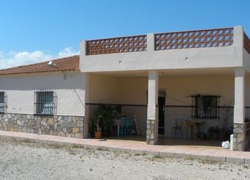 Thumbnail 3 bed finca for sale in 03293 Daimes, Alicante, Spain
