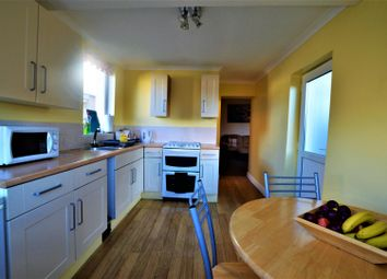 3 bed semi-detached house for sale in Chapman Street, Llanelli SA15