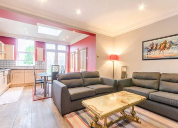 Thumbnail 4 bed property to rent in Ashcombe Road, Wimbledon