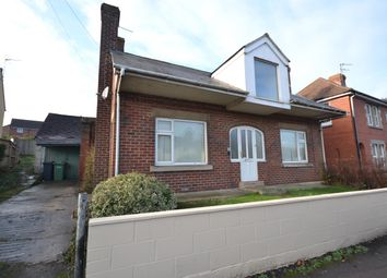 Thumbnail 3 bed detached house for sale in High Street, Cam, Gloucestershire