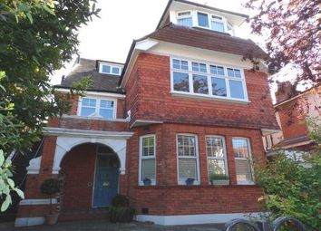 2 bed property to rent in east sussex