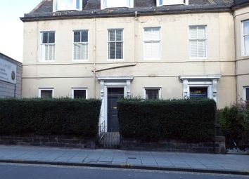 Thumbnail 3 bed flat for sale in 110 Ferry Road, Leith, Edinburgh