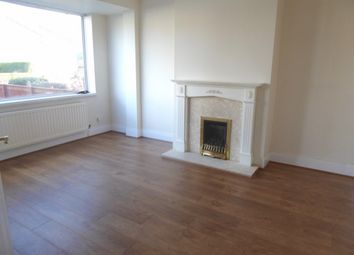 Thumbnail 3 bed semi-detached house to rent in Atkinson Road, Chester Le Street