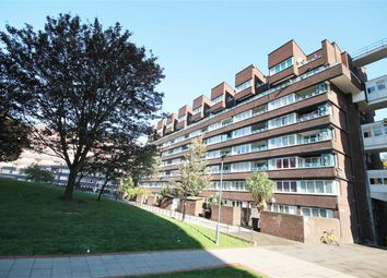 Thumbnail 5 bed flat for sale in Bowditch, London