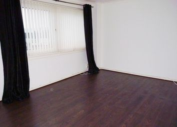 Thumbnail 1 bedroom flat for sale in Neville, Calderwood, East Kilbride