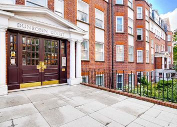Thumbnail 5 bedroom flat to rent in Finchley Road, London