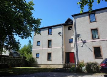 Thumbnail 2 bed flat for sale in 24 North George Street, Dundee