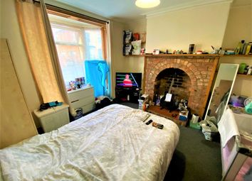 Thumbnail 1 bed terraced house to rent in Vernon Street, Lincoln