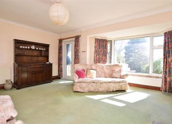 5 bed semi-detached house for sale in Balsdean Road, Woodingdean, Brighton, East Sussex BN2