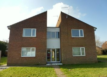 Thumbnail Studio to rent in Slades Close, Glemsford, Sudbury