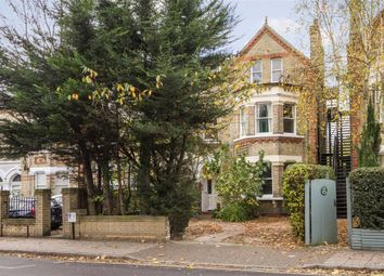 Thumbnail 6 bed property for sale in St. Margarets Road, St Margarets, Twickenham