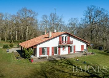 Thumbnail Property for sale in Saint-Martin-De-Seignanx, 40390, France