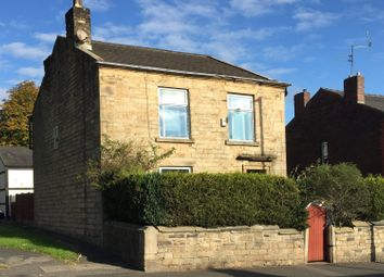 Thumbnail 5 bedroom detached house for sale in Bell Lane, Bury