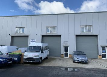 Thumbnail Light industrial to let in 3C, Lakesview International Business Park, Hersden, Canterbury