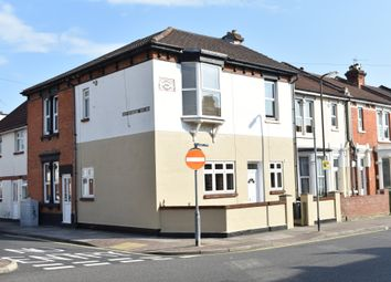 Thumbnail Terraced house for sale in Francis Avenue, Southsea, Portsmouth