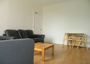 Thumbnail 4 bed maisonette to rent in Benton Road, High Heaton
