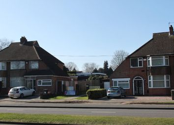 Thumbnail 5 bedroom property to rent in Lode Lane, Solihull