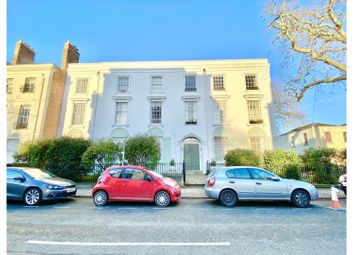 2 bed flat for sale in Spa Road, Gloucester GL1