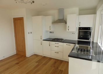 Thumbnail 2 bed flat for sale in Longfield Estate, London