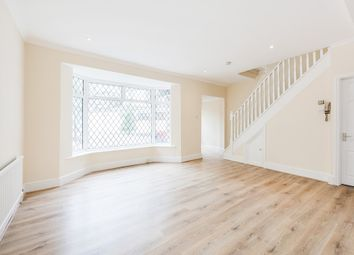 Thumbnail 3 bedroom terraced house for sale in Spooners Mews, London