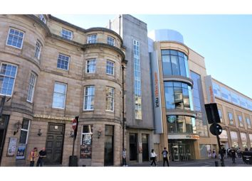 1 bed flat for sale in 18 Clayton Street, Newcastle Upon Tyne NE1