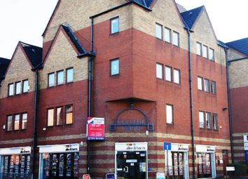 Thumbnail Office to let in Second & Third Floor, Oxford House, Swindon