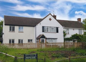 Thumbnail 3 bed property for sale in Tadworth Street, Tadworth