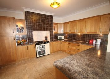 Thumbnail 2 bed terraced house to rent in Scarll Road, Balby, Doncaster