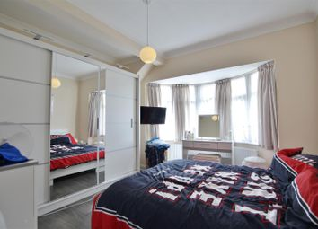 Thumbnail 1 bed property to rent in Lyndhurst Avenue, Whitton, Twickenham