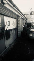 Thumbnail Parking/garage to rent in 2, Boreham Road, Haringey