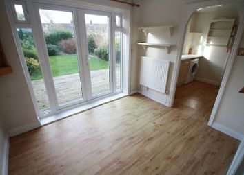 Thumbnail 3 bed terraced house to rent in Manley Road, Hemel Hempstead Industrial Estate, Hemel Hempstead