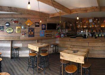 Pub/bar for sale in The Carrington Centre, The Green, Eccleston, Chorley PR7