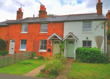 Thumbnail 2 bedroom cottage to rent in Holt Lane, Hook