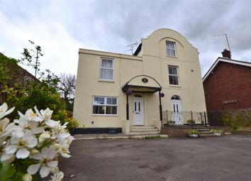 Thumbnail 1 bed detached house to rent in London Road, Gloucester