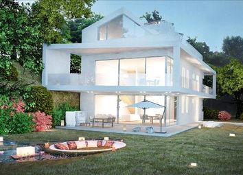 Thumbnail 5 bed detached house for sale in 2500 Baden Bei Wien, Austria