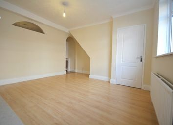 Thumbnail 3 bed terraced house for sale in Provident Street, Pelton, Chester Le Street