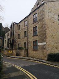Thumbnail 1 bed flat for sale in Lune Square, Damside Street, Lancaster