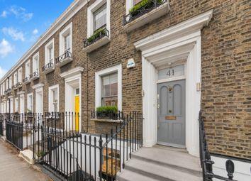 3 bed property for sale in Arlington Avenue, London N1