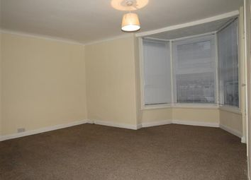 Thumbnail 2 bed property to rent in Kent Square, Great Yarmouth