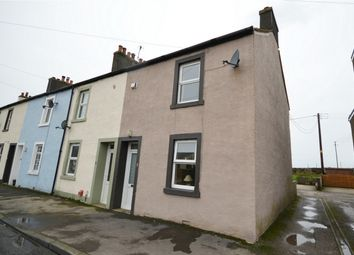 Thumbnail 2 bed end terrace house for sale in Lake View, Kirkland, Ennerdale, Cumbria